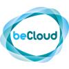 СООО «Белорусские облачные технологии»